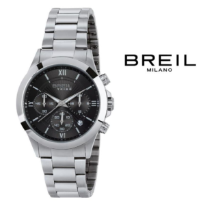 Relógio Breil® EW0329 - PORTES GRÁTIS