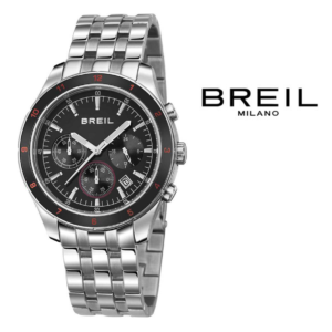 Relógio Breil® TW1221 - PORTES GRÁTIS
