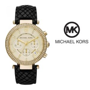 Relógio Michael Kors® MK2316 - PORTES GRÁTIS