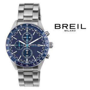 Relógio Breil® EW0323