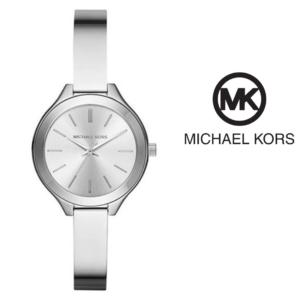 Relógio Michael Kors® MK3454 - PORTES GRÁTIS