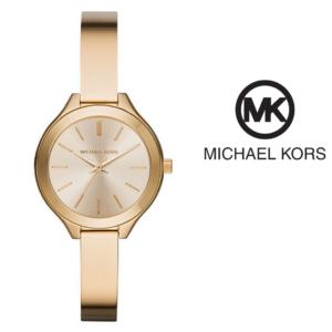 Relógio Michael ®MK3455 - PORTES GRÁTIS