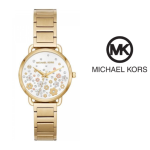 Watch Michael Kors® MK5960 (Cópia)