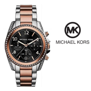 Michael Kors® MK6093 Watch - FREE SHIPPING