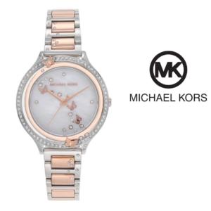 Watch Michael Kors® MK5960 (Cópia) (Cópia) (Cópia)