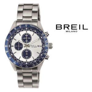 Relógio Breil® EW0324 - PORTES GRÁTIS