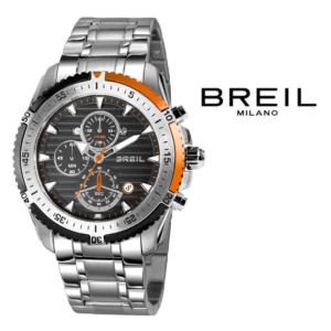 Relógio Breil® TW1431 - PORTES GRÁTIS