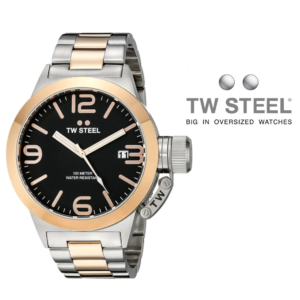 Relógio TW Steel®TWMCB131