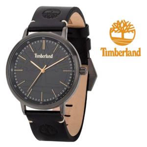 Relógio Timberland® TBL.15271JSU/02 - PORTES GRÁTIS