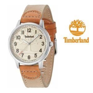 Relógio Timberland® TBL.15030MS/07