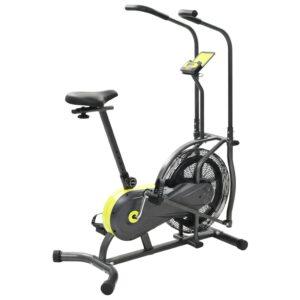 Bicicleta estática de ar 40 cm - PORTES GRÁTIS