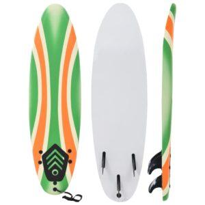 Prancha de surf 170 cm bumerangue - PORTES GRÁTIS