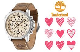 Relógios Originais Com Garantia | TIMBERLAND®