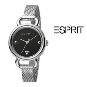 Relógio Esprit®ES1L023M0045