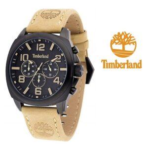 Relógio Timberland®TBL.14841JSB/02 - PORTES GRÁTIS