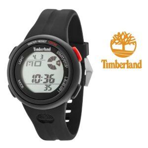 Relógio Timberland®TBL.15007JPB/04P - PORTES GRÁTIS