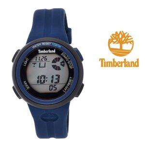Relógio Timberland®TBL.15007JPBBU/04P - PORTES GRÁTIS