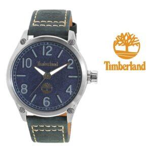 Relógio Timberland®TBL.14852JS/03 - PORTES GRÁTIS