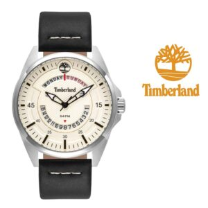 Relógio Timberland®TBL.15519JS/07 - PORTES GRÁTIS