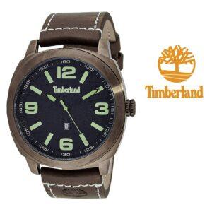 Relógio Timberland®TBL.15311JSK/02 - PORTES GRÁTIS