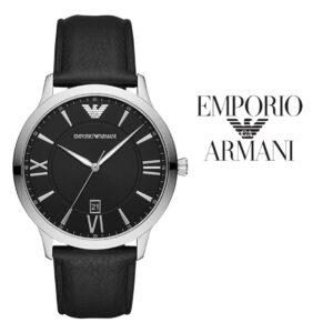 Relógio Emporio Armani® AR11210 - PORTES GRÁTIS