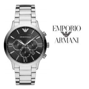 Relógio Emporio Armani® AR11208 - PORTES GRÁTIS