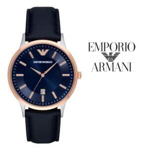 Relógio Emporio Armani® AR11188 - PORTES GRÁTIS