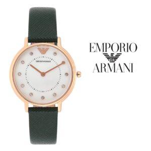 Relógio Emporio Armani® AR11150 - PORTES GRÁTIS