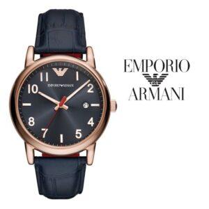 Relógio Emporio Armani® AR11135 - PORTES GRÁTIS