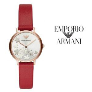 Relógio Emporio Armani® AR11114 - PORTES GRÁTIS