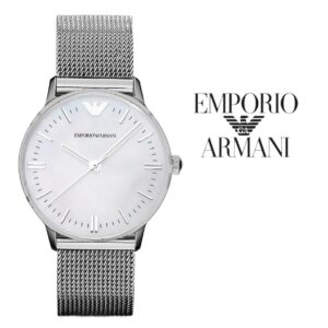 Relógio Emporio Armani® AR1631 - PORTES GRÁTIS