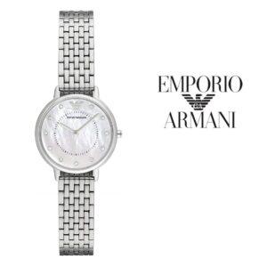 Relógio Emporio Armani®AR2511 - PORTES GRÁTIS