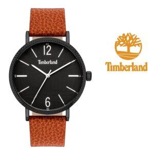 Relógio Timberland®TBL.15636JYB/02 - PORTES GRÁTIS