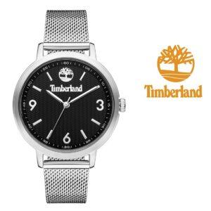 Relógio Timberland®TBL.15643MYS/02MM - PORTES GRÁTIS