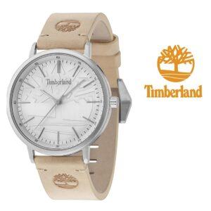 Relógio Timberland®TBL.15271JS/07 - PORTES GRÁTIS