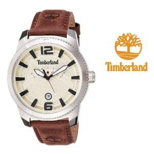 Relógio Timberland®TBL.15331JS/07 - PORTES GRÁTIS