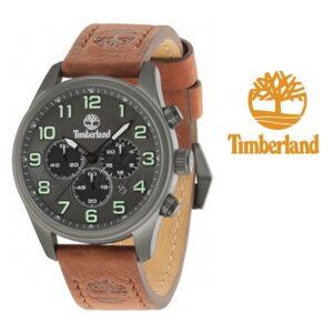 Relógio Timberland®TBL.15014JSU/13 - PORTES GRÁTIS