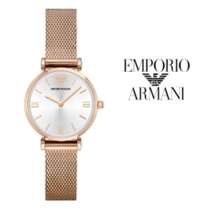 Relógio Emporio Armani® AR1956 - PORTES GRÁTIS