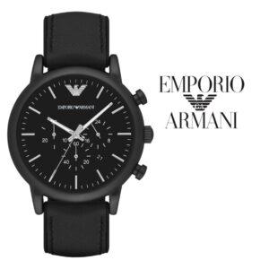 Relógio Emporio Armani® AR1970 - PORTES GRÁTIS