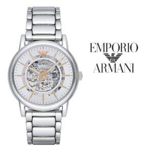Relógio Emporio Armani® AR1980 - PORTES GRÁTIS