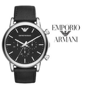 Relógio Emporio Armani® AR1828 - PORTES GRÁTIS