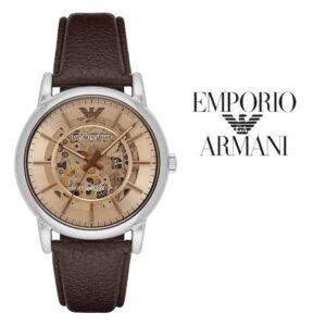 Relógio Emporio Armani® AR1982 - PORTES GRÁTIS