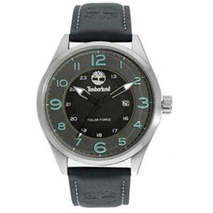 Relógio Timberland® TBL. 15254JS/13