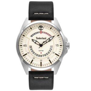 Relógio Timberland®TBL.15519JS/07