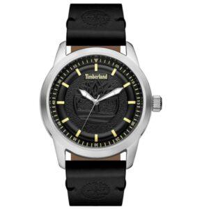 Relógio Timberland®TBL.15632JS/02