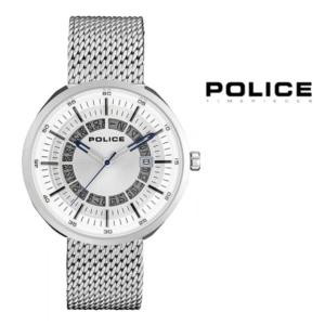 Relógio Police® PL.15531JS/04MM | 5 ATM