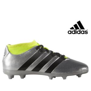 Adidas® Chuteiras Futebol Ace Primemesh 16.3