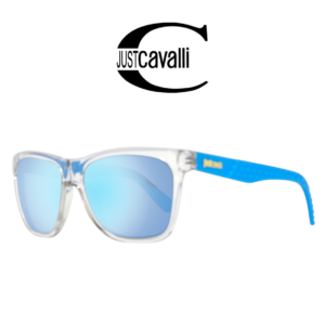 Just Cavalli® Óculos de Sol JC648S 26X 54
