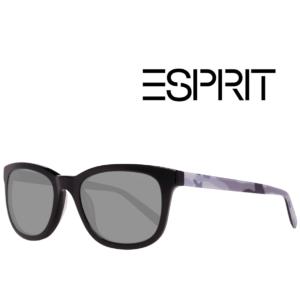 Esprit® Óculos de Sol ET17890 538 53