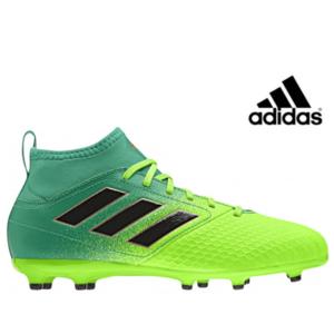 Adidas® Chuteiras Futebol Primemesh FGJ 17.3